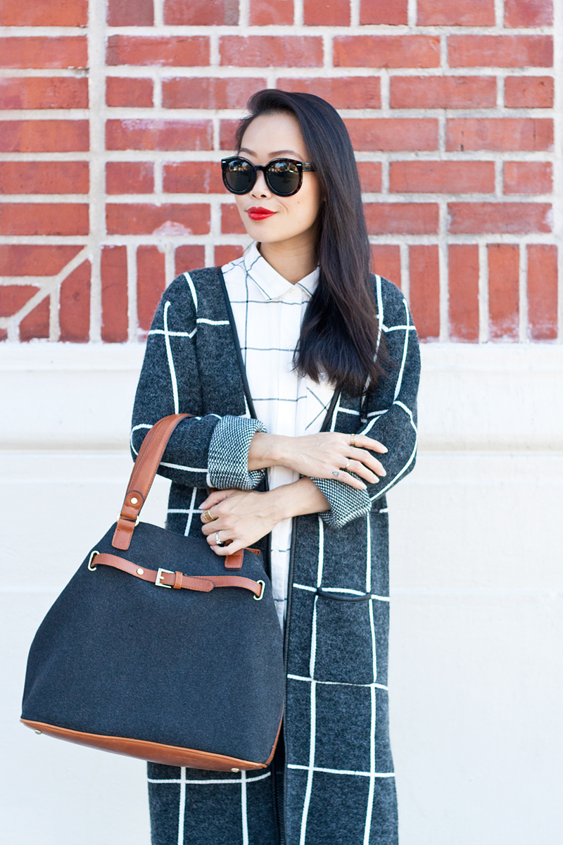06-windowpane-checks-wool-tote-fall-style-sf-fashion