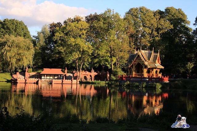 Tierpark Hagenbeck 27.09.2015 0156