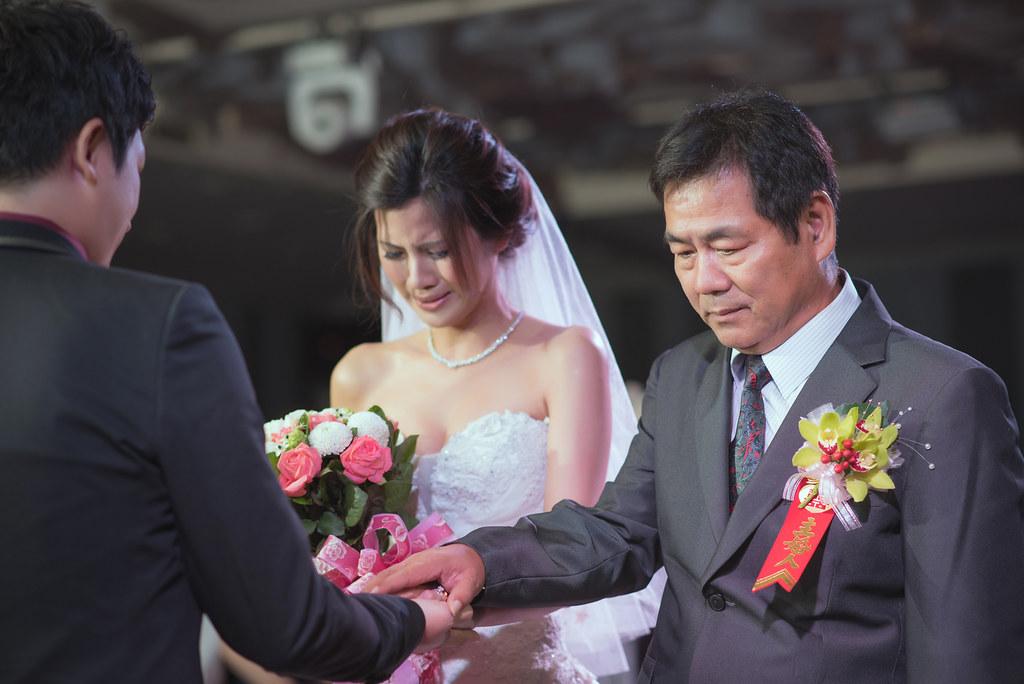 20150726維多利亞酒店婚禮記錄 (878)