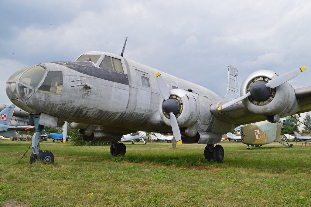 PZL MD-12F 'SP-PBL'