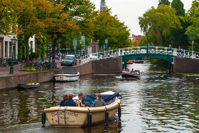 2015 09 - Holanda - Leiden-2.jpg
