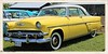 1953 Ford Crestline Victoria by Retired....with camera!