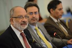 Informe de la Comisión Nacional contra la Discriminación de Perú