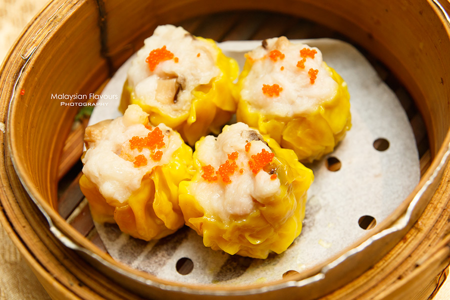 grand-shanghai-banquet-sri-petaling-kl