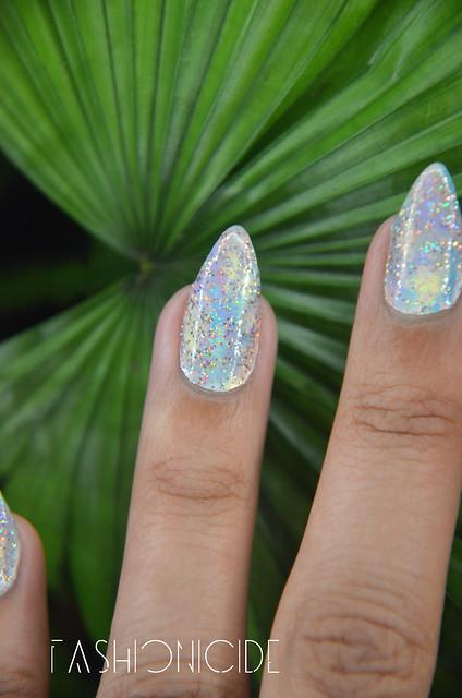 Pastel-Galaxy-Nails-5