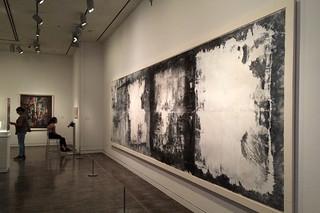Filipino American Month - Asian Art Museum contemporary art ended season