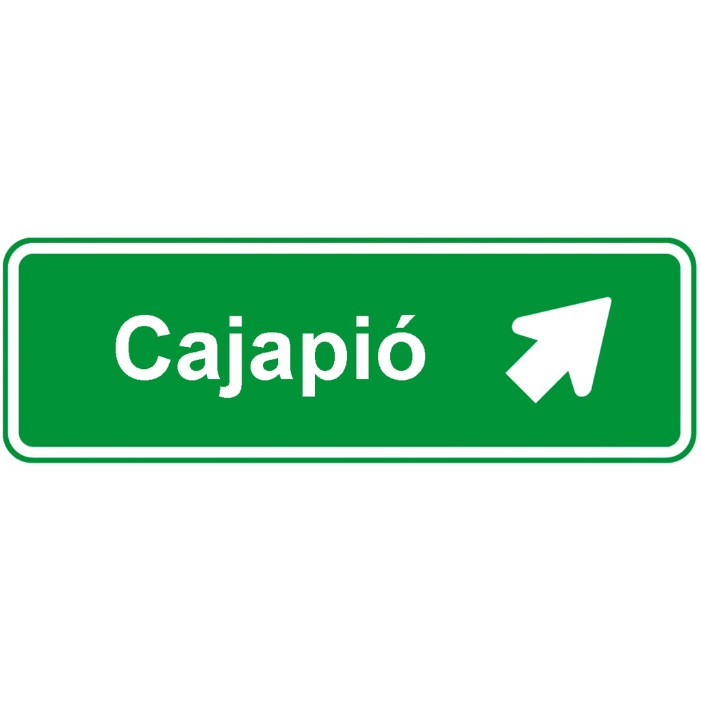 Cajapió