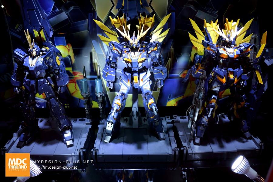 Gunpla-Expo-TH2015-231