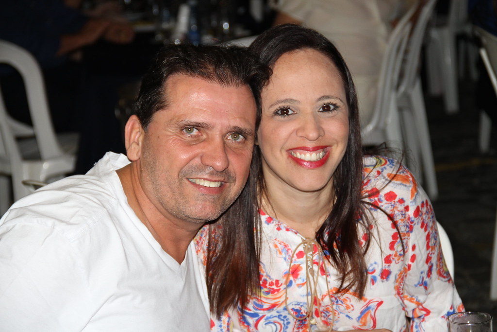 Festa de São Martinho 2015