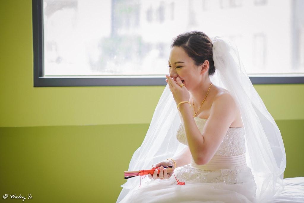 """""""婚攝,台中江屋,婚攝wesley,婚禮紀錄,婚禮攝影""""'LOVE0678'"""
