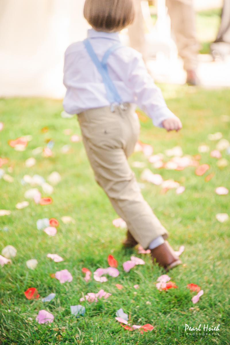PearlHsieh_Tatiane Wedding265