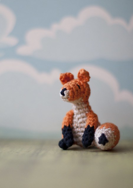 24AdventAmigurumi_FabienTheFox