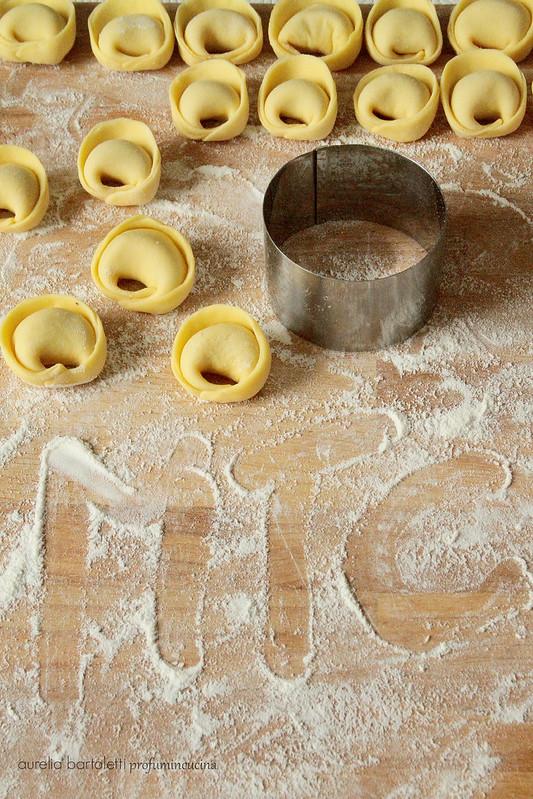 tortelli di patate e anatra2