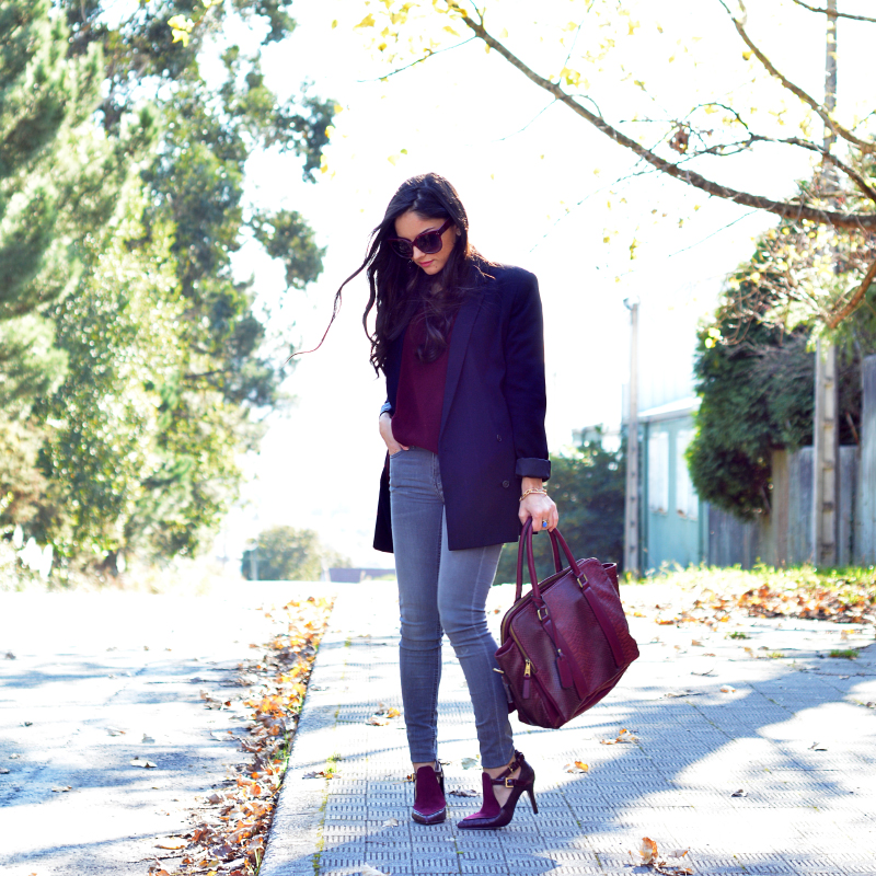 zara_ootd_outfit_menbur_burdeos_pepe moll_02