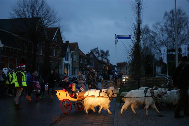 2015-12-11_Lichtjesoptocht_Janneke-vG (4)