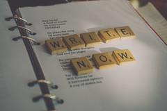 tile words