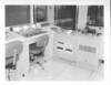 Media Centre 1976 - Studio C Audio