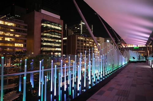 Tokyo Colors. 2015 08