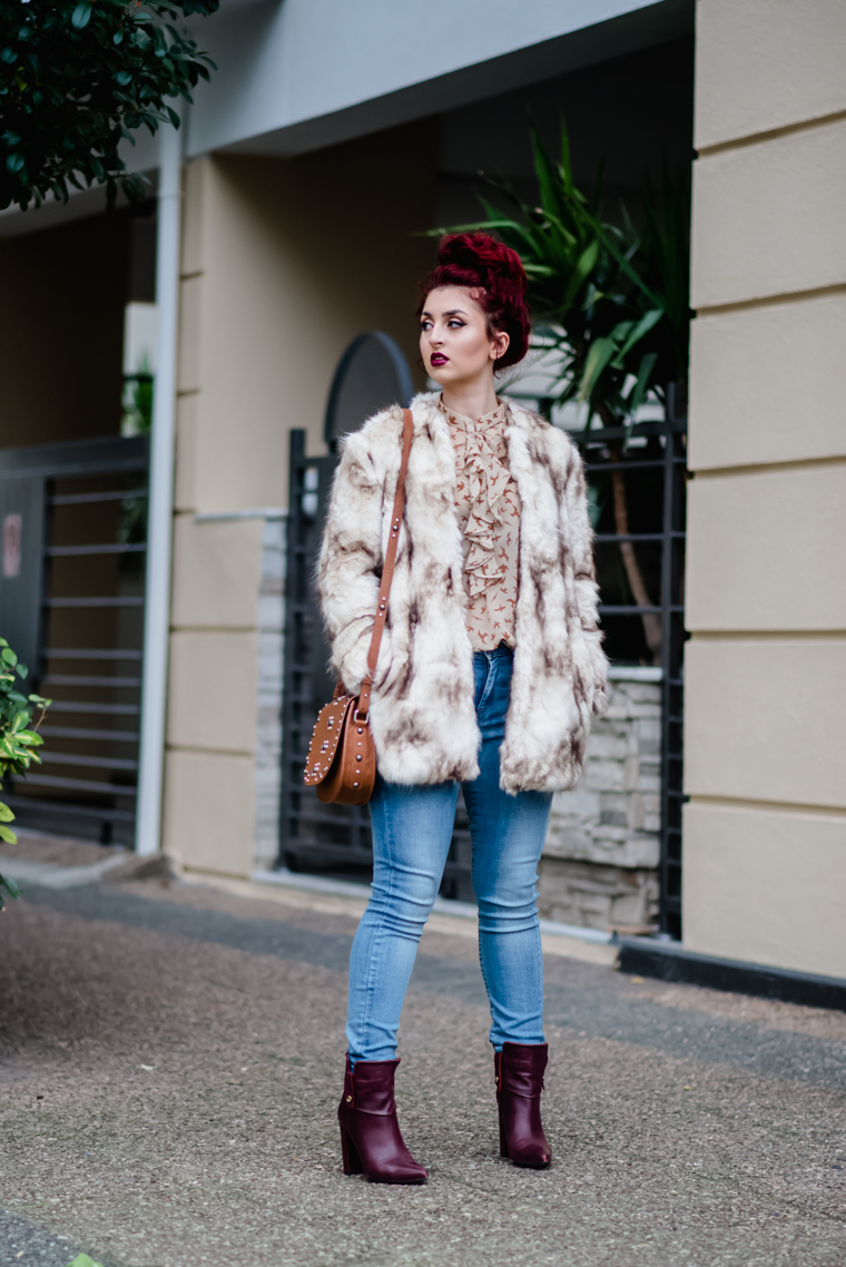 cream-fur-jacket (1)