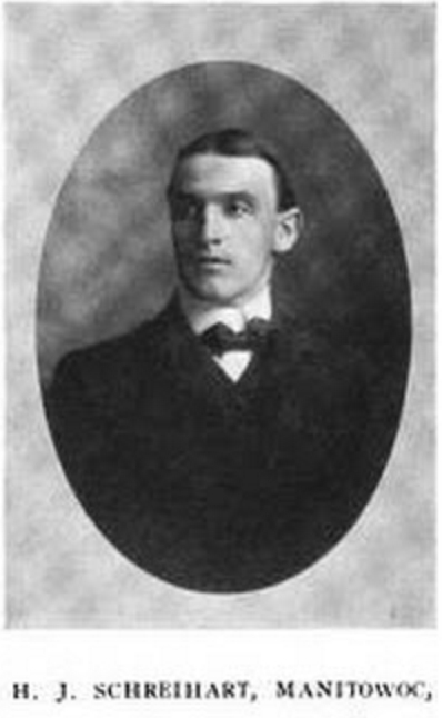 Henry-J-Schreihart