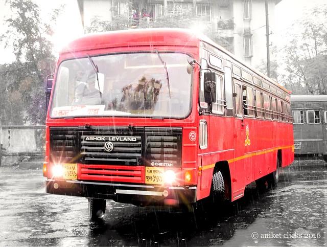 ⚘ अहमदनगर - वाडा ⚘                                             💎 Ahmednagar - Wada 💎