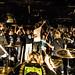 LIVE@F.A.D 17/01/14