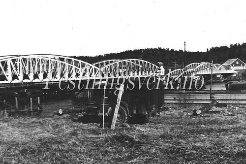 Larvik (702)