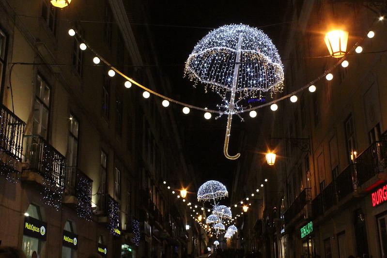 Lisbon night (4)