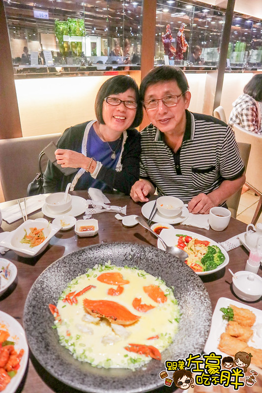 漢神巨蛋翠園餐廳-2