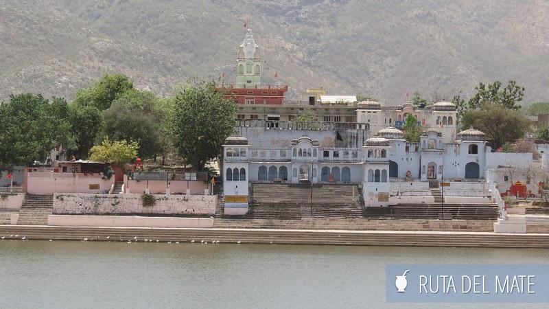 Pushkar India (4)
