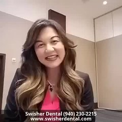 4 ways to eliminate tooth pain and sensitivity