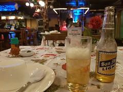 © Restaurant, Los Baños, Laguna, Philippines, Philippinen