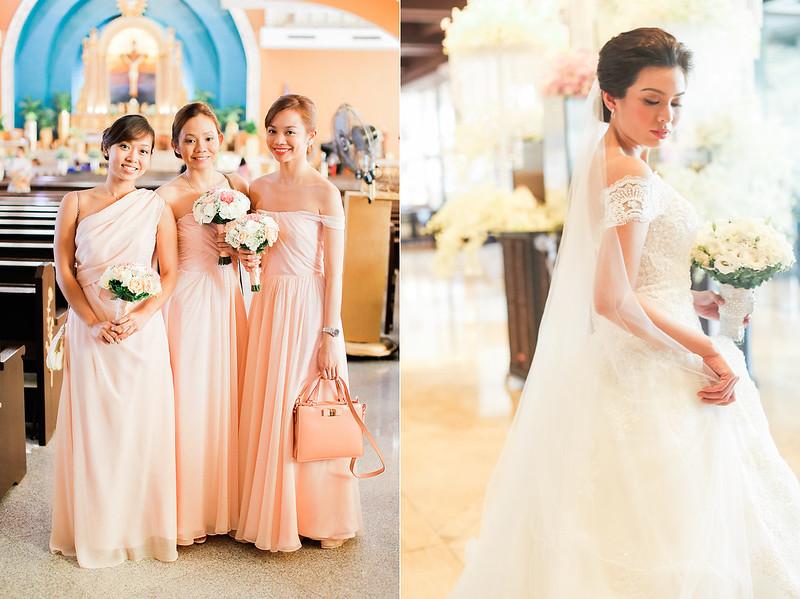 philippine wedding photographer manila-79