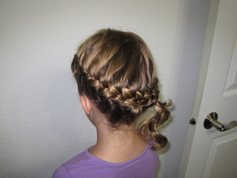 braid (3)
