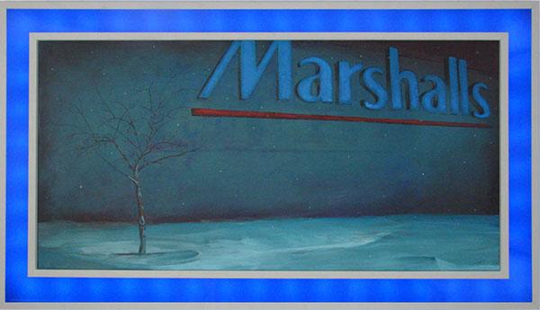 marshsalls