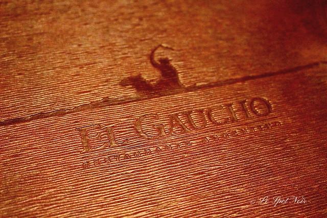 Gaucho_02b