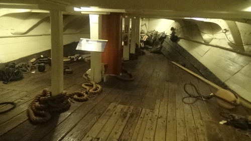 Baltimore USS Constellation Aug 15 (20)