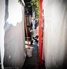 Mulberry Street - Feast of San Gennaro | 2015 - 5 by Surreal-Journey