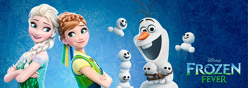 fwb_frozen-fever_20150313[1]