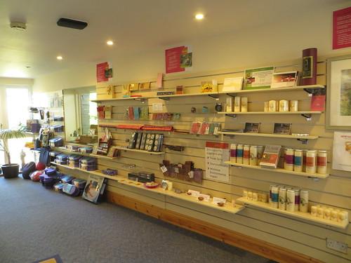 retreat shop 2