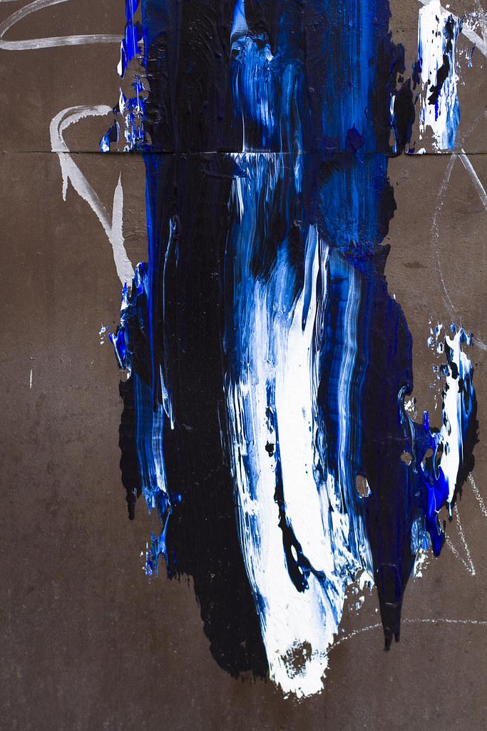 09.09.2015 Modern Art
