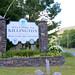 Killington Mountain Lodge by Innisfree Hotels