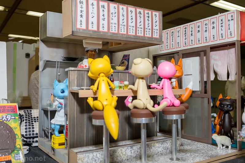 Dollshow44浜松町FINAL-1386-DSC_1381