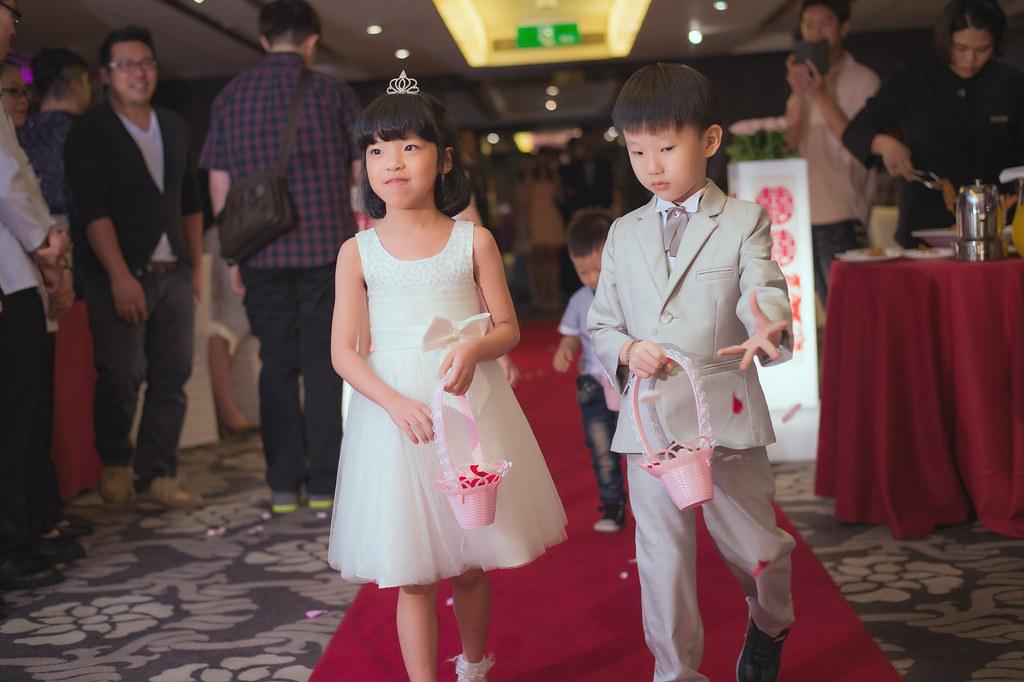 20150719晶華酒店婚禮紀錄 (523)