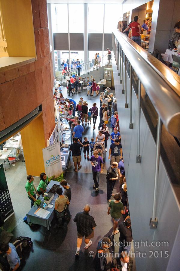 Maker Expo 2015 305