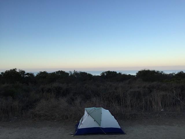 San Onofre Sept 2015