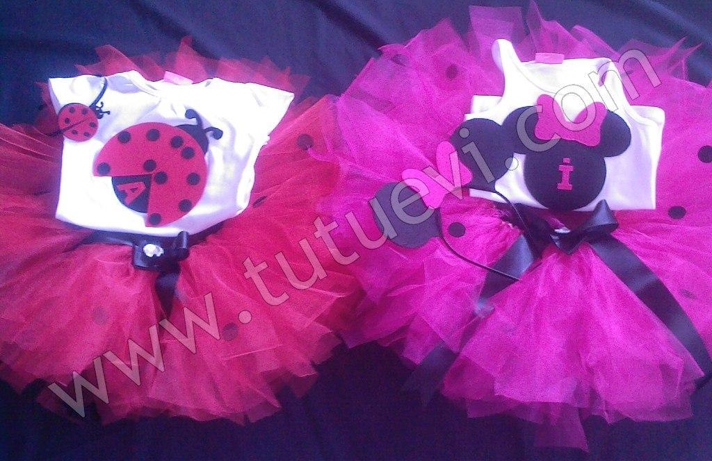 Merve Hanımın Prenses kızlarının tütü takımları hazır, mutlu günlerde giymelerini diliyoruz.