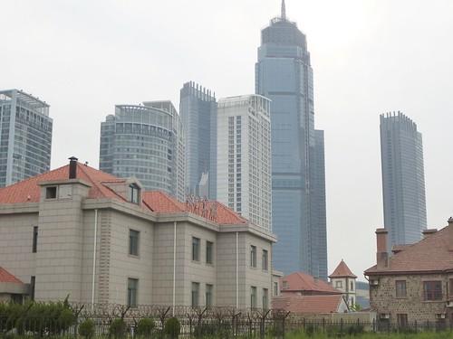 CH-Yantai-Promenade (16)
