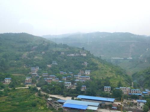 CH-Hefei-Chengdu (49)