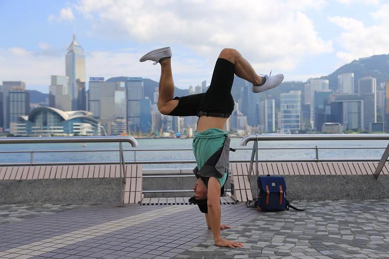 香港旅行-10